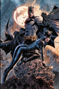 Batman Vol 3 78 Textless.jpg