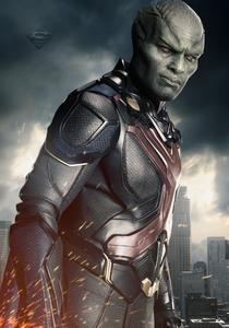 CW-Martian-Manhunter