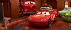 Cars2-disneyscreencaps.com-1998