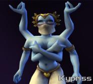 KyprissTS2