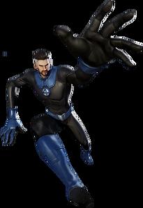 Mister-Fantastic-Marvel Super War