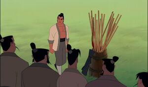 Mulan-disneyscreencaps.com-4301