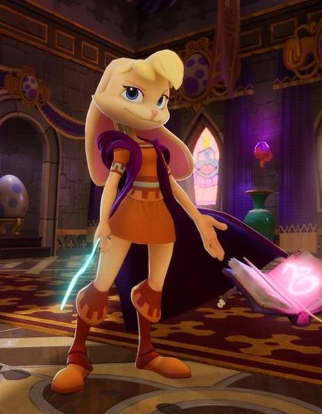 Bianca (Spyro)
