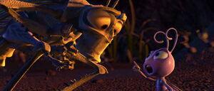 Bugs-life-disneyscreencaps.com-9619
