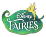 Disney Fairies Logo.png