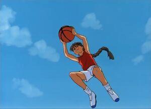 DuoBasketball