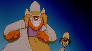 Fievel-goes-west-disneyscreencaps.com-7208