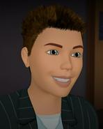 Kevin (Barbie)