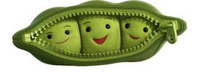 Peas-In-a-Pod POd