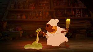 Princess-and-the-frog-disneyscreencaps.com-7437