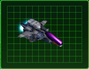 Rx-10