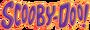 Scooby-Doo Logo.png