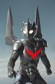 UltramanNoaPromotion