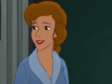 Wendy Darling (Disney)