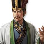 Xun Yu (ROTK14).png