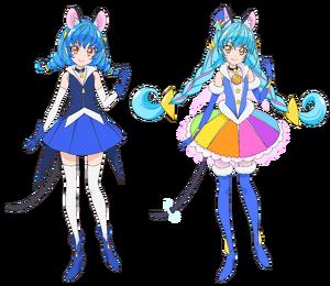 Yuni Cure Cosmo Profile.png