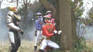 854full-gokaiger-goseiger-super-sentai-199-hero-great-battle-screenshot