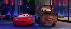 Cars2-disneyscreencaps.com-2390