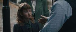 Christopher-robin-movie-screencaps.com-2592