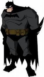 FUTURE Batman.jpg