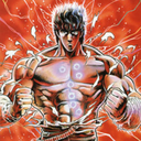 Kenshiro rewrite.png