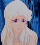 Lady-Amalthea-The-Unicorn-the-last-unicorn-17388449-200-200