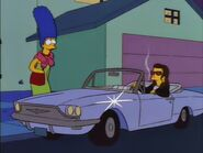 Marge on the Lam 51