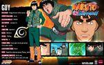 Naruto-shippuden-guy-wide