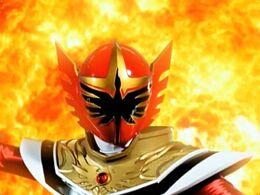 Red Legend Warrior.jpg