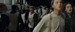 Titanic-movie-screencaps.com-15943