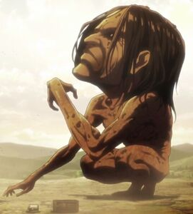 Ymir Titan