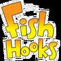 Fish Hooks logo.png