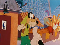 Goofy-movie-disneyscreencaps.com-5800