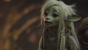 The dark crystal 2018 deet via netflix