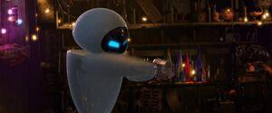 WALL-E Screenshot 0729
