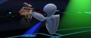 WALL-E Screenshot 1483