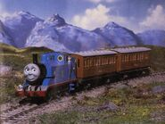 434px-ThomasSeason1promo3