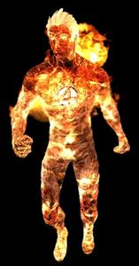 HT-Marvel Ultimate Alliance 2
