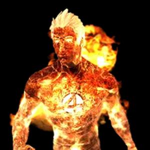 HT-Marvel Ultimate Alliance 2.png