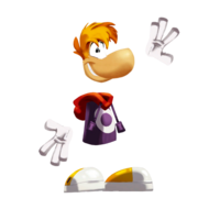 Rayman legends.png