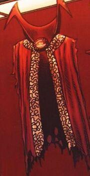 Stephen Strange (Earth-90210).jpg