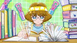 Viva! Spark! Minori.jpg