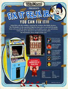 Wreck-it-ralph-fix-it-felix