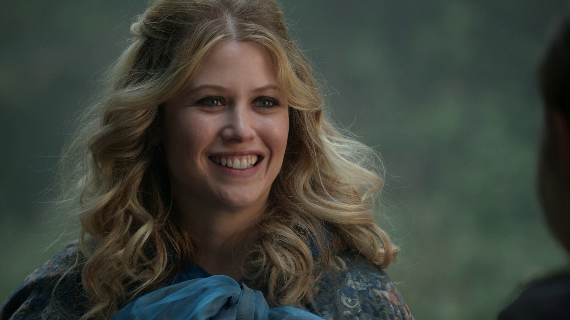 Alice (Once Upon a Time)