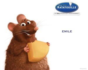 830px-Emile