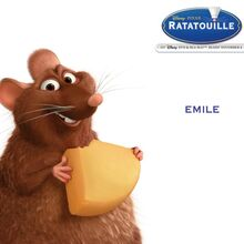 830px-Emile.jpg