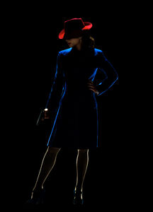 Agent-Carter-Profile