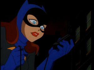 Batgirl19