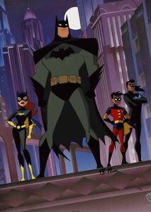 Dcau-the-bat-family-fan-casting-poster-82596-medium