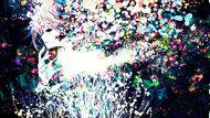 Hatsune-miku-full-1789252